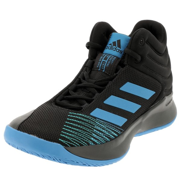 adidas homme chaussures 2018