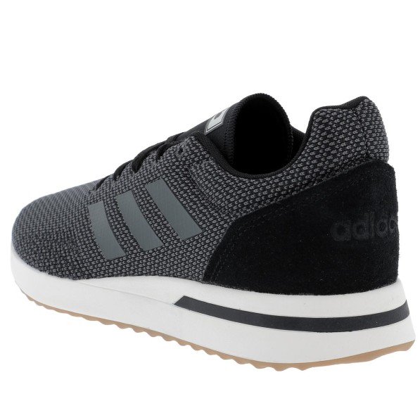 chaussure basse adidas