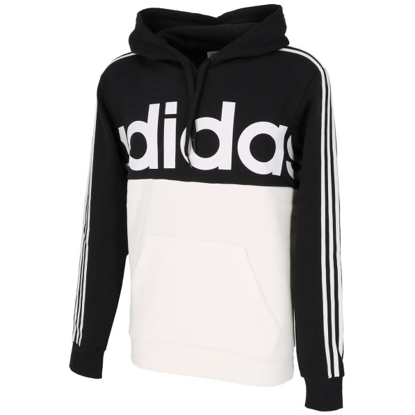 adidas sweat a capuche