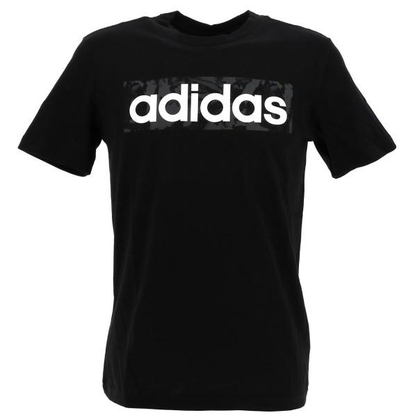 adidas tee shirt homme