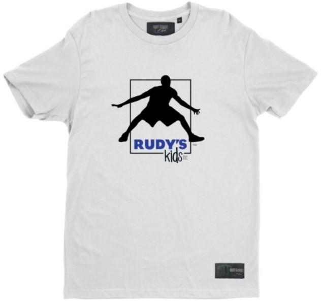 jordan imprimé t shirt pixel toss homme pack zGVpMqSU