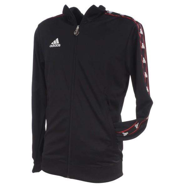 Acquisti Online 2 Sconti su Qualsiasi Caso jogging adidas hombre