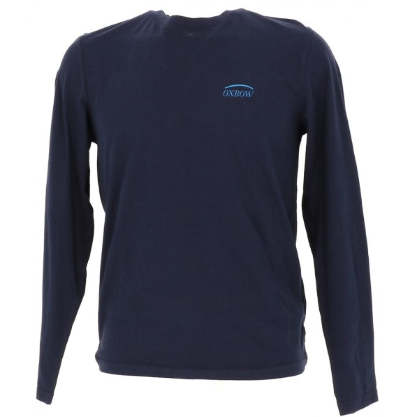 Oxbow Traik Homme T-Shirt