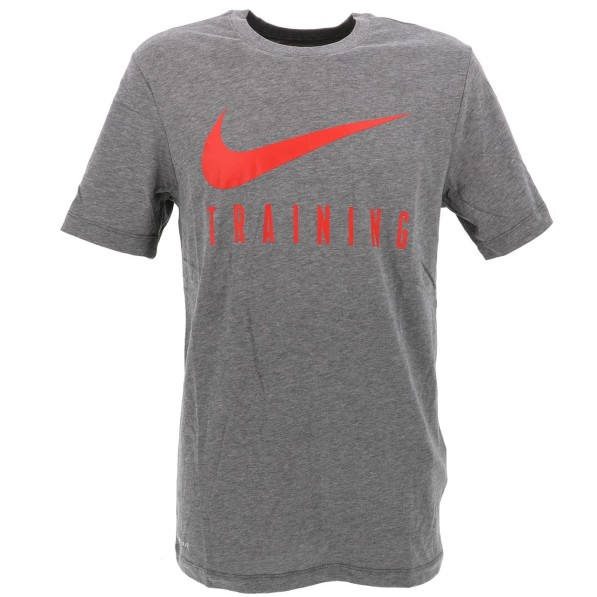 nike homme t shirt