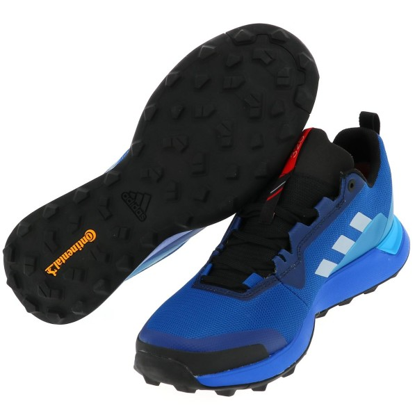 blogs cher adidas terrex cmtk gtx chaussures de trail homme