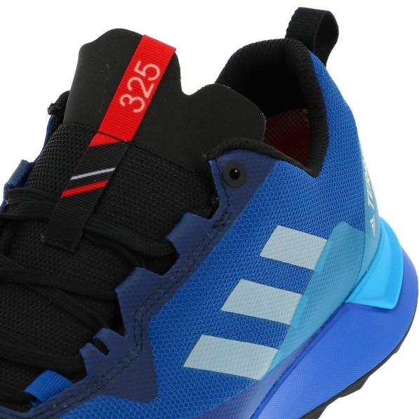 Chaussures Running Trail Homme Adidas Terrex gore tex cmtk gtx