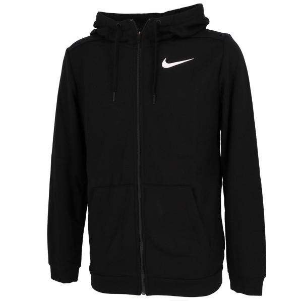 hoodie nike homme noir