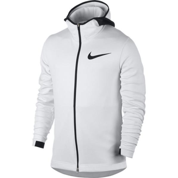 unique design various styles discount shop Jacket Nike