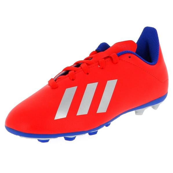 chaussures football adidas enfant