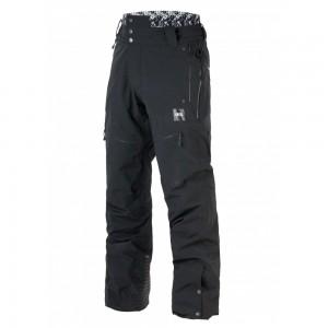 Pantalon De Ski Picture Organic Naikoon Pant Black