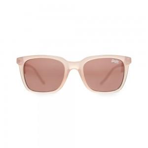 Lunettes De Soleil Superdry Sdr Mia-x5 Gloss Pink