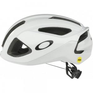 Casque Vélo Oakley Aro3 White