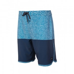 Boardshort Rip Curl Mirage Conner Spin Out Navy