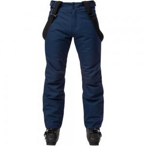 Pantalon De Ski Rossignol Ski Pant Dark Navy