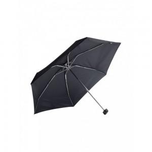 Parapluie Sea To Summit Travelling Light Mini Umbrella