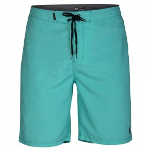 Boardshort Hurley One & Only 2.0 Hyper Jade