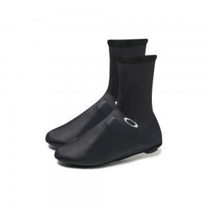 Couvres Chaussures Oakley Shoe Cover Blackout