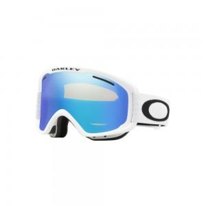Masque Oakley O Frame 2.0 Pro Xm Matte White Violet & Persimmon
