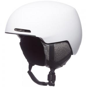 Casque De Ski Oakley Mod1 White