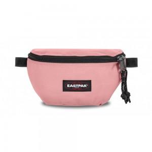 Pochette Eastpak Springer Serene Pink