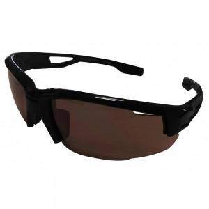 Lunettes de Soleil Torrent Sport 1 Style Black