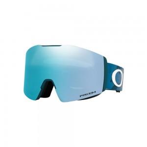 Masque Oakley Fall Line XL McMorris Signature Camo Prizm Sapphire