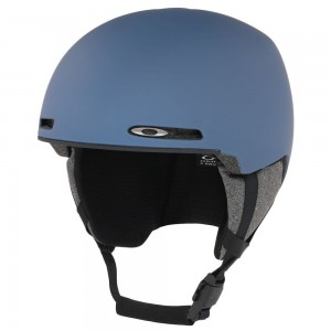 Casque De Ski Oakley Mod1 Dark Blue