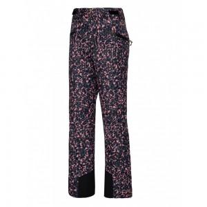 Pantalon De Ski Protest Starlet Snowpants Think Pink