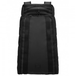 Sac A Dos Douchebags Hugger 30l Black Out