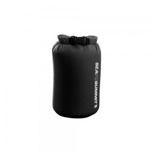 Sac Etanche Sts Dry Sack 4 L Black