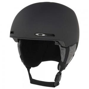 Casque De Ski Oakley Mod1 Black