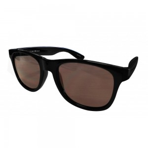 Lunettes de Soleil Torrent Lifestyle 1 Black / Brillant