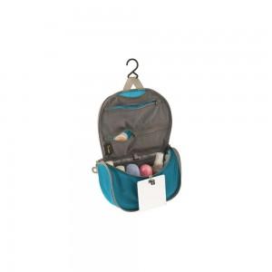 Trousse De Toilette Sts Hanging Toiletry Bag Blue