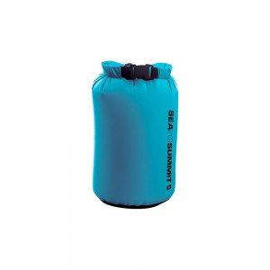 Sac Etanche Sts Dry Sack 13 L Blue
