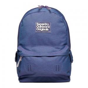 Backpack Superdry Pixie Dust Montana Bubblegum