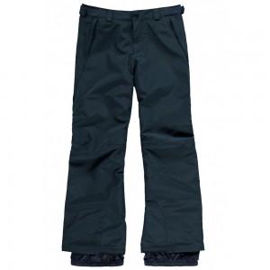 Pantalon De Ski Junior O'neill Pb Anvil Pant Ink Blue