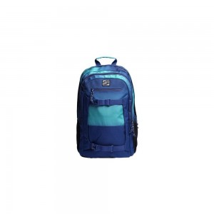 Sac à Dos O'neill Boarder Backpack Blue