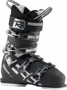 Rossignol Shoes De Ski De Piste Homme Allspeed 80