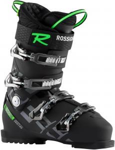 Rossignol Shoes De Ski De Piste Homme Allspeed Pro 100
