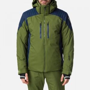 Rossignol Veste De Ski Ski Homme