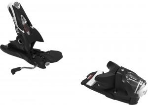 Rossignol Fixations De Ski Alpin All Mountain Homme Spx 12 Gw B100