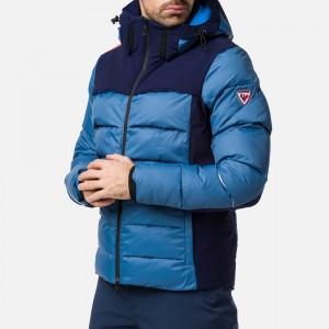 Rossignol Veste De Ski Surfusion Homme