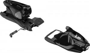 Rossignol Nx 10 B93 Black