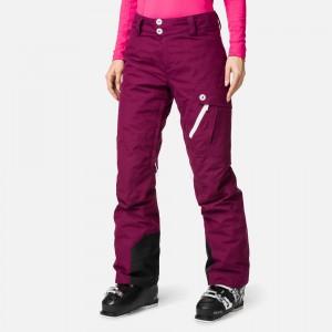 Rossignol Pantalon De Ski Type Femme