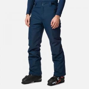 Rossignol Pantalon De Ski Rapide Homme