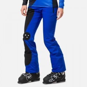 Rossignol Jc De Castelbajac Pantalon De Ski Nutti Femme