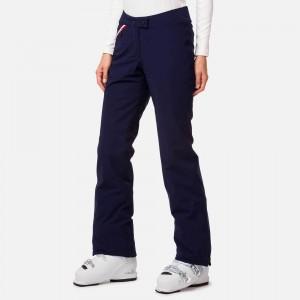 Rossignol Pantalon De Ski Vectoriel Femme