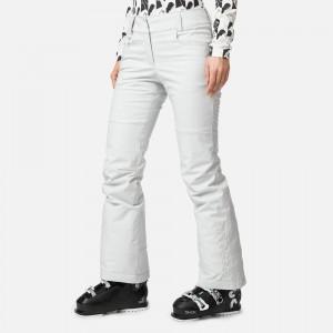 Rossignol Pantalon De Ski Palmares Femme