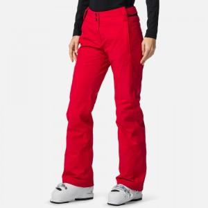Rossignol Pantalon De Ski Coriolis Femme