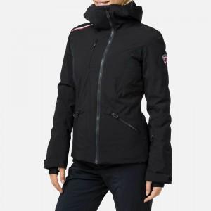 Rossignol Veste De Ski Cadran Femme